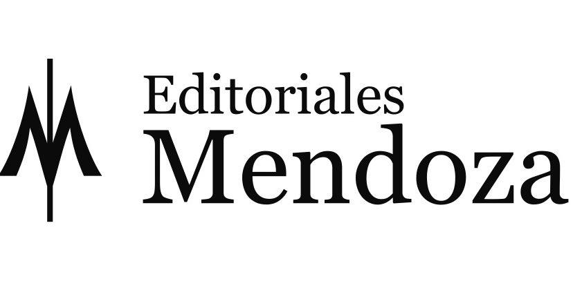 Editoriales Mendoza
